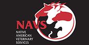 Native American Veterinary Services